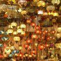 Istanbul - Gran Bazaar 2