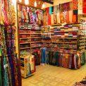 Istanbul - Gran Bazaar 3