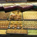 Istanbul - Gran Bazaar 4