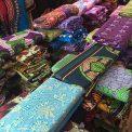 Istanbul - Gran Bazaar 5