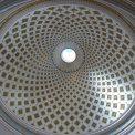 Musta - Cupola