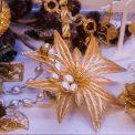 jewelry-1267131_1920
